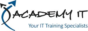 academy-it-training-services-adelaide-logo